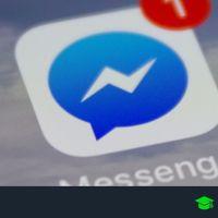 Cómo saber si te han bloqueado en Facebook Messenger