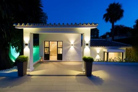 casa piscina 4