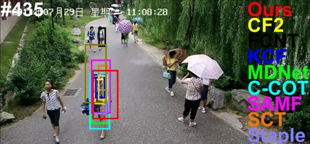 El sistema de videovigilancia chino fue capaz de detener a un periodista de la BBC en siete minutos