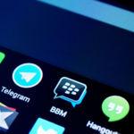 Francia y Alemania, contra el cifrado de Telegram y WhatsApp: pedirán a la UE que legisle al respecto