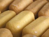 The Twinkie Diet. Perder peso con comida basura.