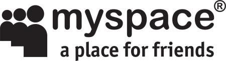 Myspace quiere copiar de Facebook el aviso de lo que hacen nuestros contactos