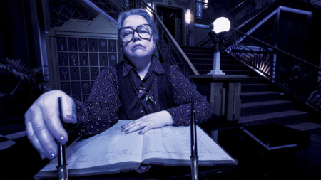 Ahora sí es oficial: habrá sexta temporada de 'American Horror Story'