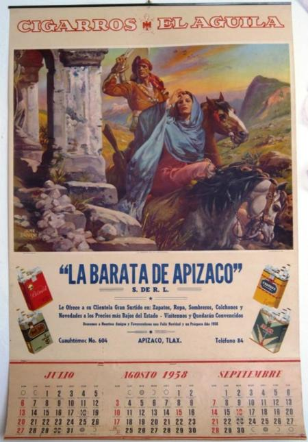 calendario-mexicano-antiguo-litografia-.jpg
