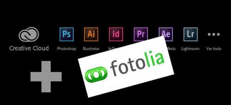 Adobe adquiere el portal de fotografías Fotolia