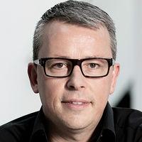 KIA sigue reclutando talento alemán: un exdiseñador de BMW M se suma al equipo