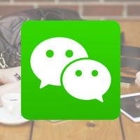 Las Instant Apps de Wechat, una suite multiuso disponible a golpe de streaming