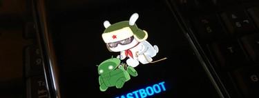 Cómo desbloquear el bootloader de los móviles Xiaomi para instalar MIUI 12 o cualquier otra ROM