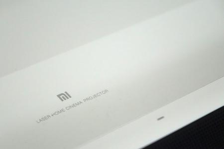 Xiaomiprojectordetalle