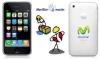 Movistar Emoción y el iPhone: ¿Un amor imposible?