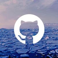 GitHub ha resguardado el código de Linux, Android y otros 6.000 proyectos open source dentro de una cueva en el Ártico