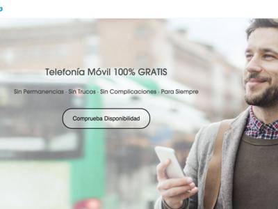 México será el próximo país al que llegará FredomPop con su tarifa gratis
