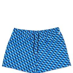 Foto 3 de 10 de la galería happy-socks-swimwear-collection en Trendencias Hombre