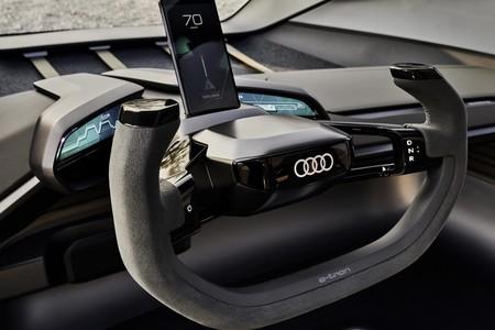 Audi Ai Trail Quattro 2019 033