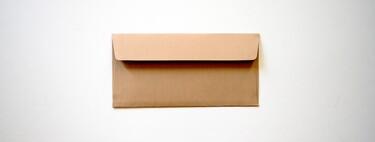 """Cómo cambiar la dirección de reenvío de correo del servicio """"Iniciar sesión con Apple"""""""
