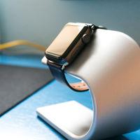 Tal es el éxito del Apple Watch que ha superado en ventas e ingresos a toda la industria de relojes suizos según IDC