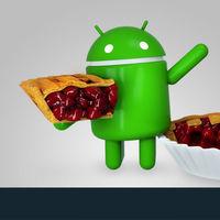 Novedades Android Pie: los nueve cambios más importantes de Android 9.0
