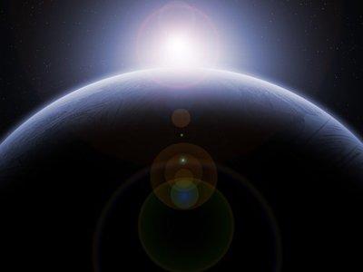 Según Shostak encontraremos vida extraterrestre en el año 2030