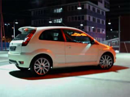 Requiem por el sueño del Ford Fiesta ST