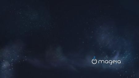 Mageia 5 ya está entre nosotros con soporte para UEFI y aun más aplicaciones