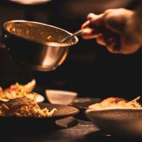 Ofertas para nuestra cocina en Amazon: ollas de cocción lenta y tostadoras Russell Hobbs o cafeteras Proficook al mejor precio