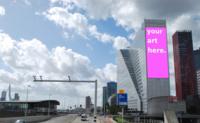 The Artvertiser, imaginando una ciudad sin publicidad