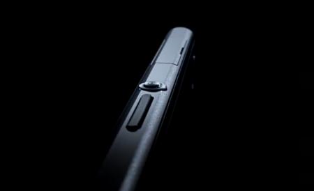 Sony nos enseña en vídeo al Xperia Z1, hasta ahora conocido como Honami
