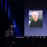"""Cuando hasta los jefazos de Microsoft no lo veían claro: """"Hemos perdido nuestra visión, y me compraría un Mac hoy si no trabajara aquí"""""""