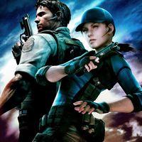 La saga Resident Evil se convierte en la primera de Capcom en superar los 100 millones de unidades vendidas