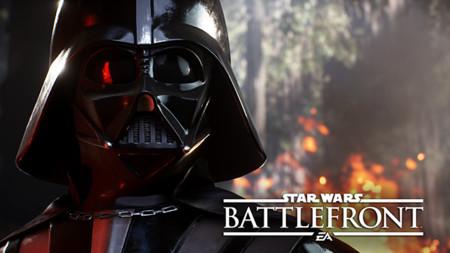 Hoy comienza la beta de Star Wars: Battlefront, pero ¿a qué hora comenzará y cuándo terminará?