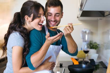 conectar emcoionalmente con nuestra pareja