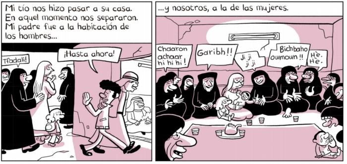 FELIZ DÍA DE SANT JORDI!!!!!!!!!!! - Página 2 1366_2000