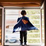 PHotoEspaña convoca un concurso para premiar las mejores imágenes de nuestras ventanas y balcones durante el confinamiento