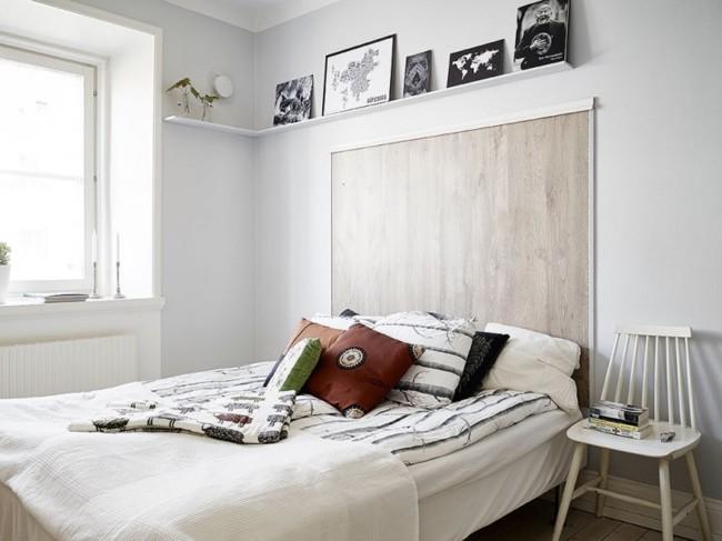 Magazine - camas