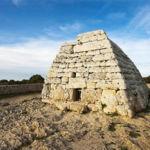 Tres visitas imprescindibles para conocer la prehistoria de Menorca