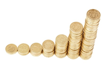 Ideas de Trading: El trading y su escalabilidad
