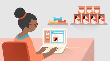 Así puedes aprender marketing digital gratis en Colombia, con ayuda de Google