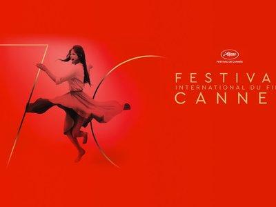 Cannes da la espalda a Netflix y los nuevos formatos: veto a las películas sin estreno en salas a partir de 2018