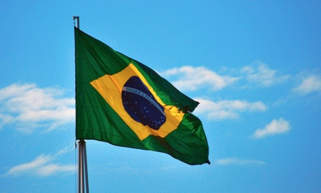 Un fiscal de Brasil bloquea 10,5 millones de euros de Facebook por el caso de WhatsApp