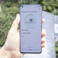 Cómo detectar y eliminar cualquier virus en tu teléfono Xiaomi sin instalar aplicaciones