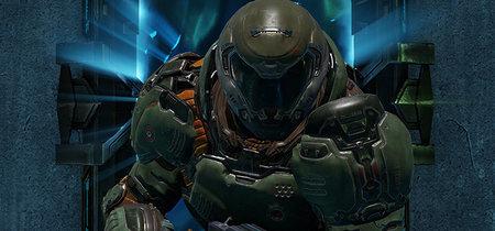 Quake Champions ya tiene precio y fecha para su llegada a Steam