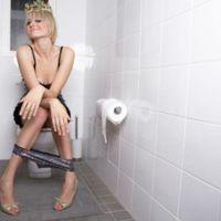Algunos consejos caseros para evitar el estreñimiento