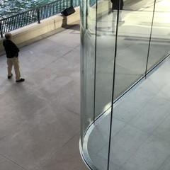 Foto 6 de 11 de la galería nueva-apple-store-en-la-avenida-michigan-de-chicago en Applesfera