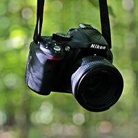Las mejores ofertas en cámaras de Amazon con hasta un 30% de descuento: Sony, Nikon, Canon y más