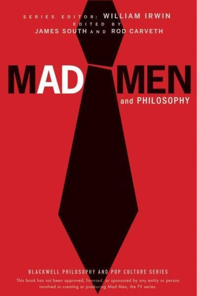mad-men-and-philosophy-nothing-is-as-it-seems.jpg