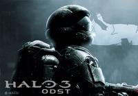 'Halo: ODST', Bethesda sale a defender el juego criticando a Microsoft
