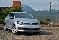 Roadtrip: Volkswagen Vento TDI a Valle de Bravo (parte 2)