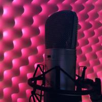 WhatsApp mejora la grabación de mensajes de audio: así podrás enviarlos más cómodamente en iOS