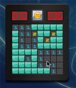 Minesweeper: El buscaminas de siempre, en tu Dashboard