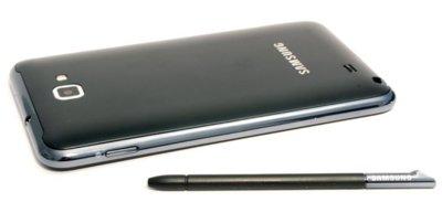 S Pen podría estar muy cerca de las próximas tablets Samsung